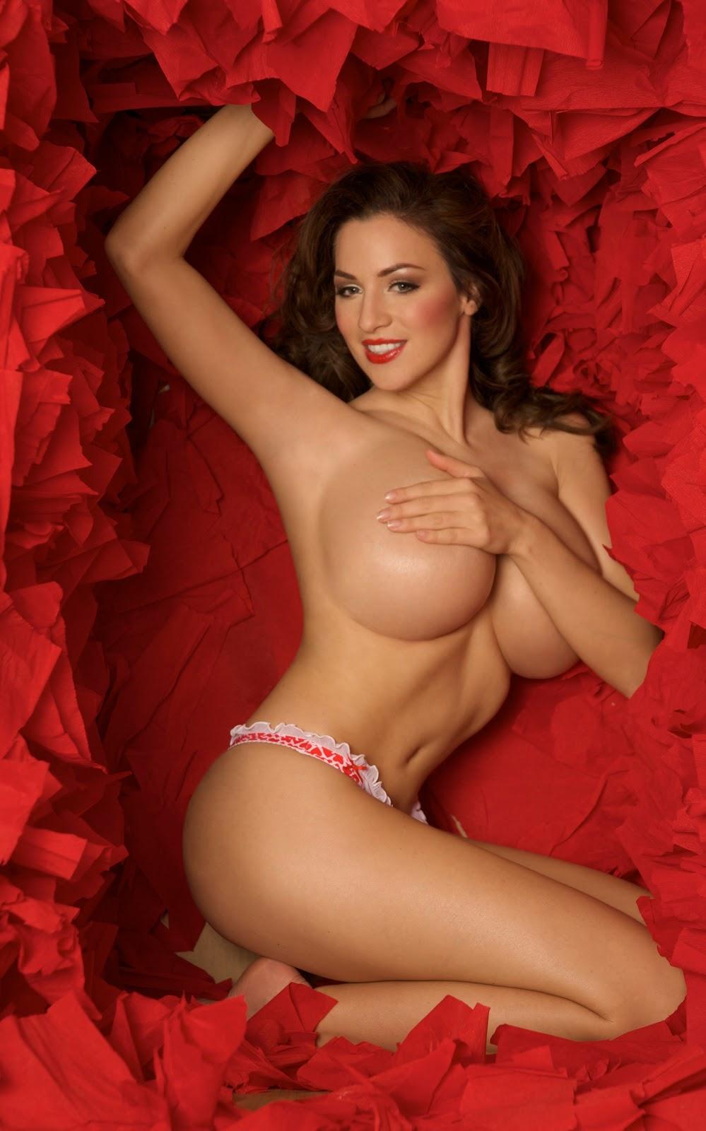 Sexy Valentines Vector Heart Vector Free Download