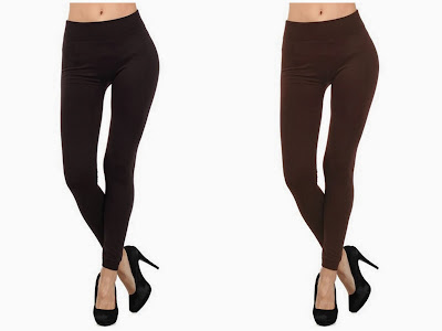 http://flourishboutique.com/catalogsearch/result/?q=The+Perfect+Legging+in+Black
