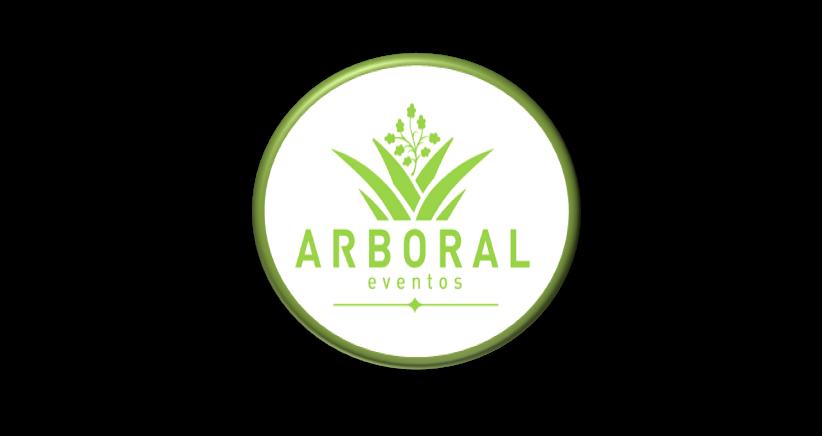 Arboral Eventos