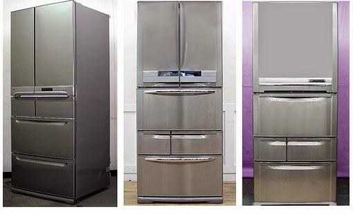 Sửa tủ lạnh 0984 666 352