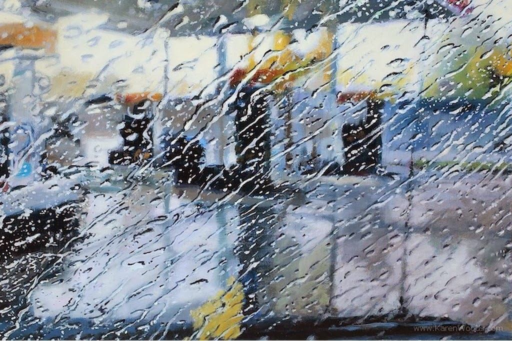 paisajes-urbanos-lluviosos-en-hiperrealismo