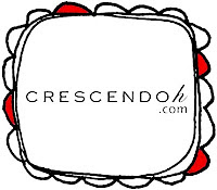 Crescendoh Spotlight: 2012