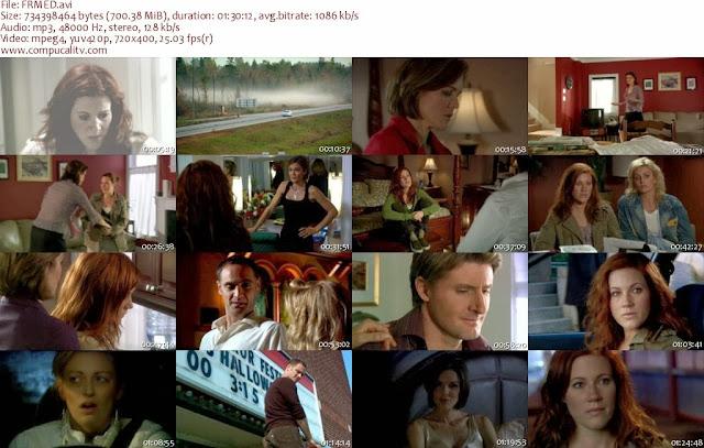 Framed For Murder DVDRip Español Latino Descargar 1 Link