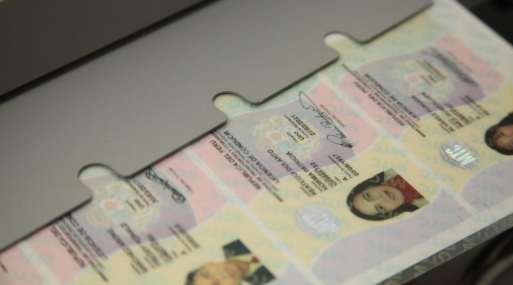 tip consulta trámite de licencia brevete a1 A 1 Peru 2015