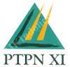 Informasi Lowongan Kerja BUMN di PTPN XI Surabaya 31 Januari 2016
