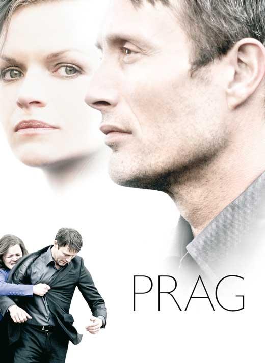 Prag (film)