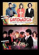 """Se vivió la gran noche """"Todos Juntos 2012"""""""