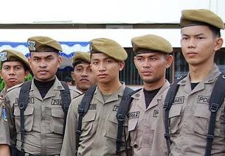 http://indonesiatanahairku-indonesia.blogspot.com/