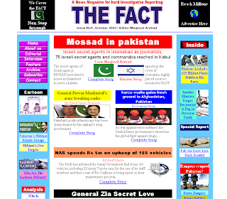 Fact investigative News stories in English