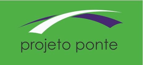 Projeto Ponte