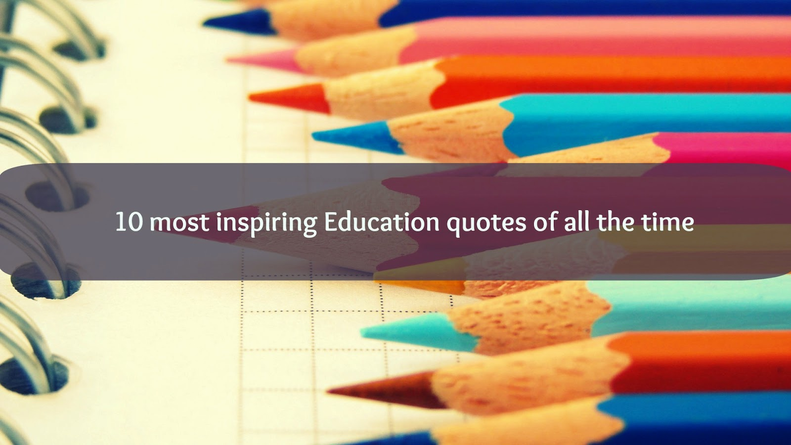 Hd wallpaper education - Inspiring Education Quotes