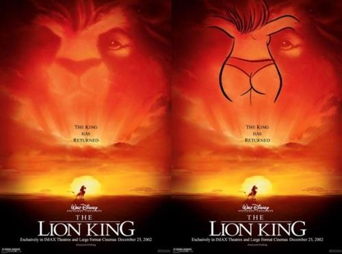 Mensajes subliminales en afiches, peliculas, ETC!! Mensajes-subliminales-en-dysney-2012-el-rey-leon