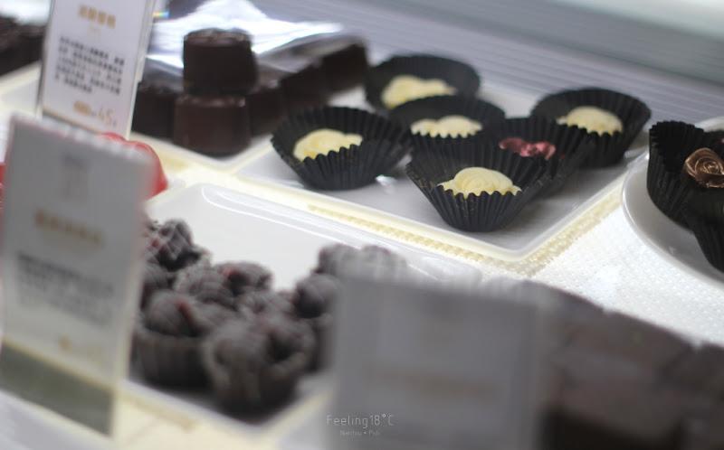 18度C巧克力工房-8