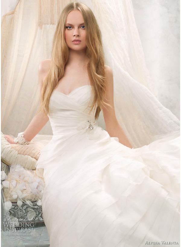 Wedding Dress Shops In Mn - Ocodea.com