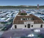 Algunas imágenes de Argentina de Google Maps casa hist rica de tucum