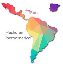 Hecho en Iberoamérica