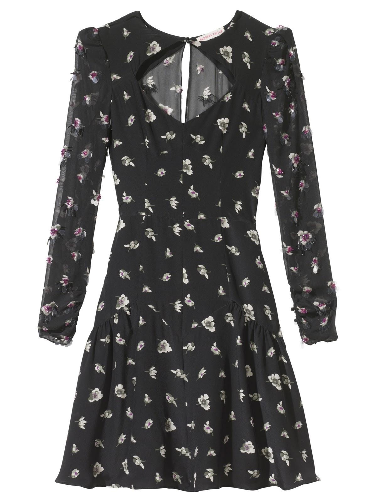 http://3.bp.blogspot.com/-_Tkd_UdC_to/TqjNH-DhBVI/AAAAAAAAGpY/Wk_s4JDbcH0/s1600/Rebecca+Taylor+Ghost+Floral+Cutout+Dress.jpg
