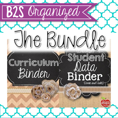 https://www.teacherspayteachers.com/Product/Teacher-Binder-Bundle-1967884