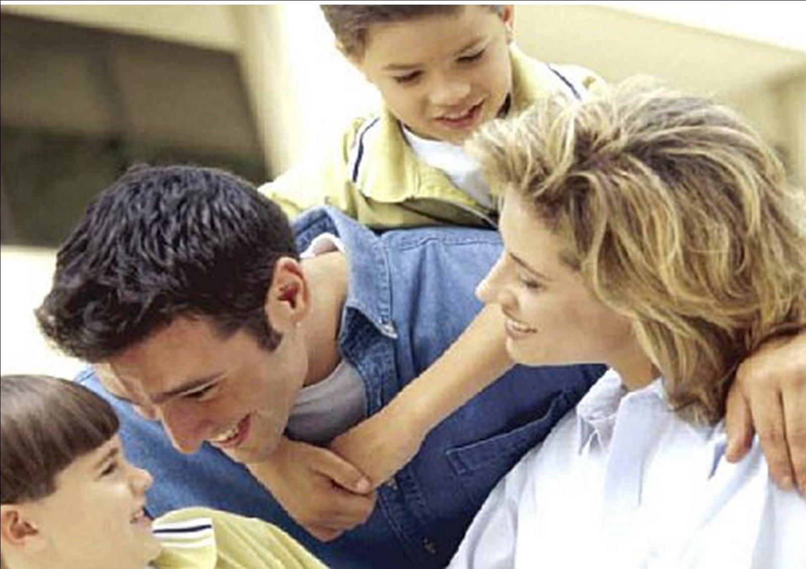 Matrimonio Y Familia : Omi en misión matrimonio y familia desde el designio de dios