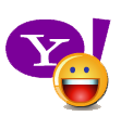 Yahoo Messengger 10.0.12