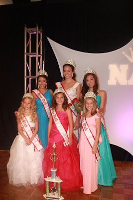 Is, National, American, Miss, a scam? pageants, NAM,  Utah, Breanne Maples,  Brittany Miyahara, Olivia Olds, Aubree Williams, Brindee Heaton, Kailee Jade Jenson, Rachel Wright