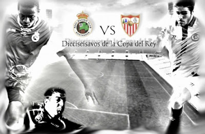 previa real racing club de santander vs sevilla fc
