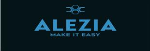 مدونة أليزيا التقنية | Al3zia-Tech