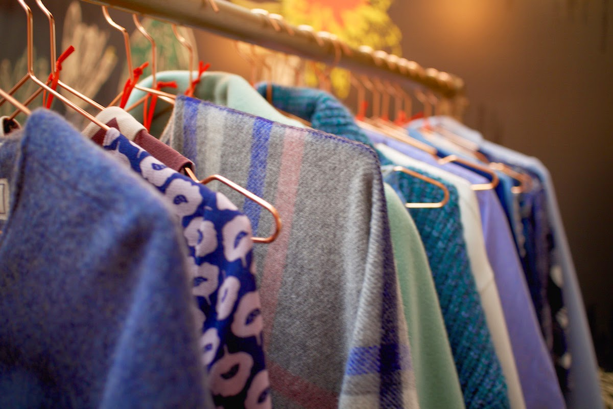 boden aw15 press day blog pastels new british