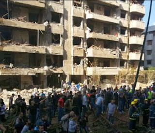 la-proxima-guerra-embajada-de-iran-en-beirut-atacada-atentado-suicida-libano