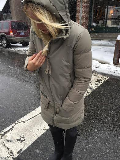 lululemon cold-as-fluff-parka-earth