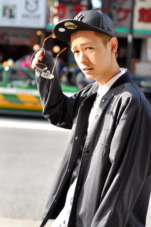 成田凌の画像 p1_17