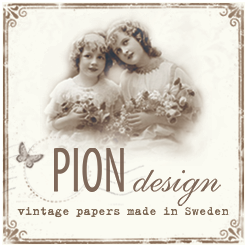 JEG DESIGNER FOR PION DESIGN