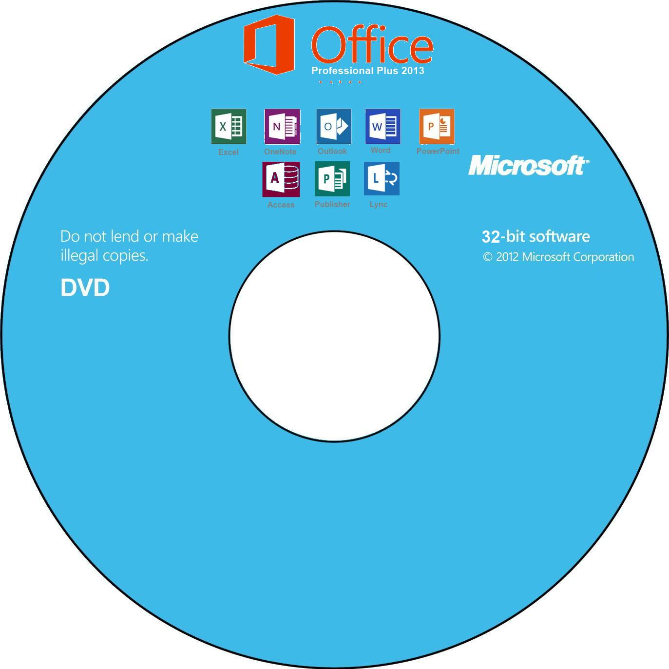 microsoft office 2013 formerly office 15 is the latest version of the