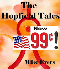 The Hopfield Tales