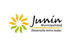 Municipalidad de Junín