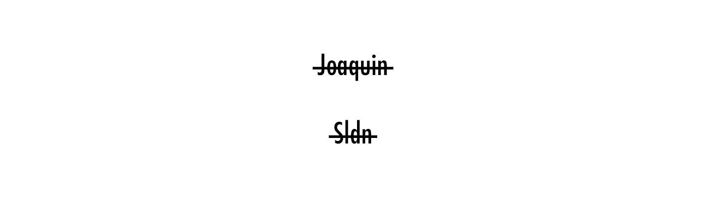 JOAQUINSLDN