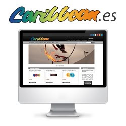Caribbean Online