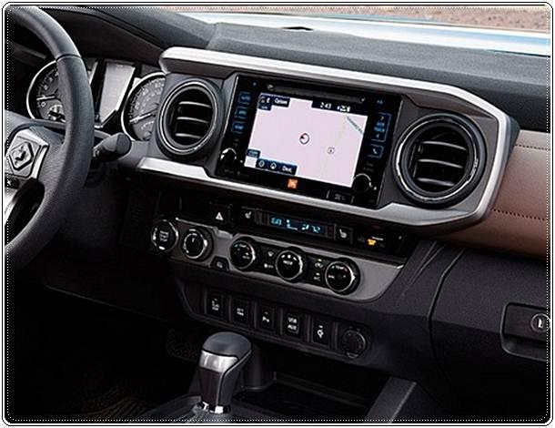 2016 Toyota Camry Bluetooth Problems | Upcomingcarshq.com