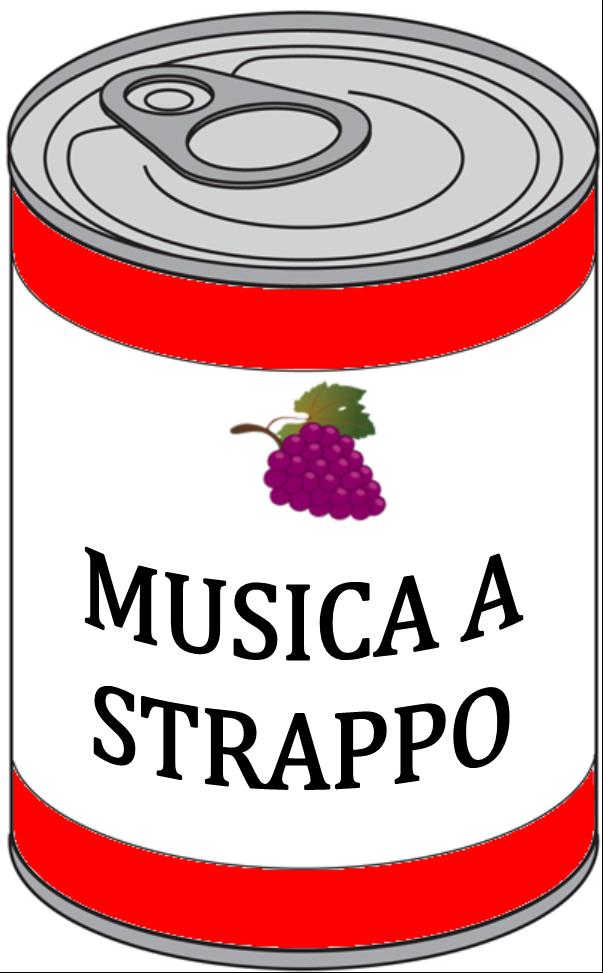 Apertura Musica