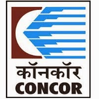 CONCOR | Govt. Jobs | Management Trainee | Last Date: 8 March, 2015.