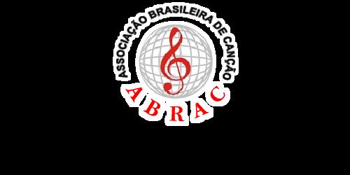 Associação Brasileira de Canção - ABRAC