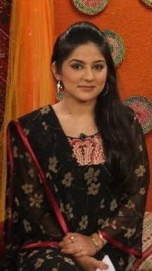 Pakistani channel Ptv Drama actress Model Sanam Baloch photos Wallpapers