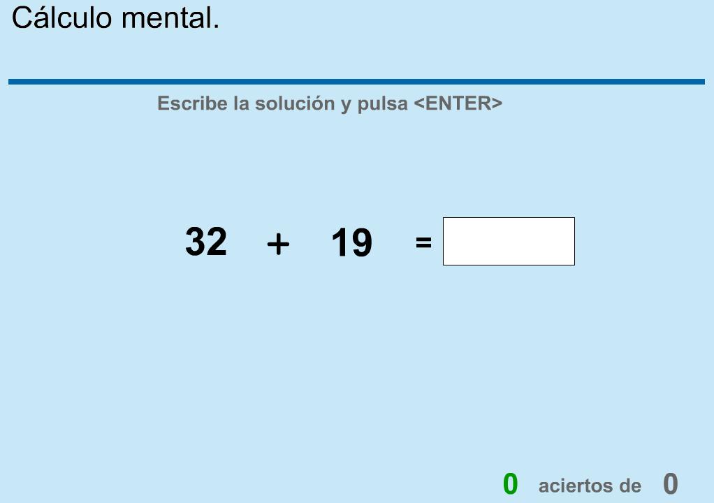 http://www.primerodecarlos.com/TERCERO_PRIMARIA/febrero/Unidad8/mates/actividades/calculo_mental/visor.swf