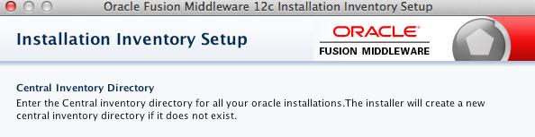 iron clad zone oracle weblogic 12c installation guide on Weblogic Console WebLogic Documentation