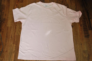 Reciclatex Cómo hacer un bolso con una camiseta