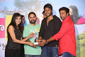 Ala ela audio success meet-thumbnail-9