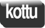 kottu.org