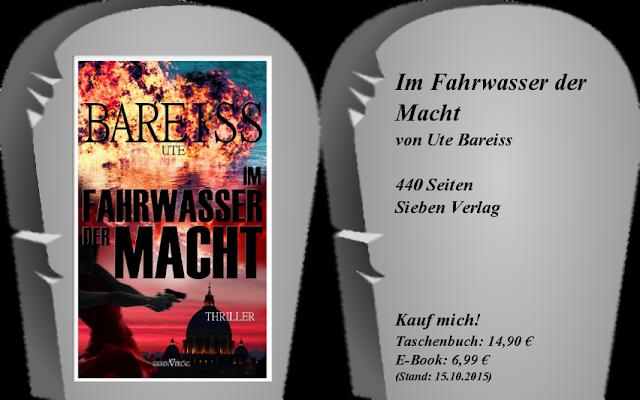 http://www.sieben-verlag.de/buecher/Im_Fahrwasser_der_Macht/
