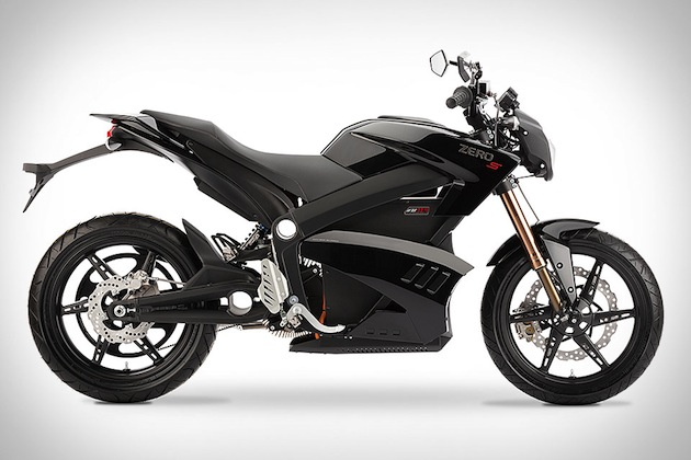 The 2013 Zero Electric Motorcycles lineup includes five models, 2013 Zero FX , 2013 Zero S , 2013 Zero DS , 2013 Zero XU and 2013 Zero MX each is available in a variety of colors.