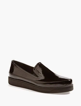 Prada-Skate-Loafers-Patent-Leather